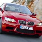 BMW i optymalne samochody osiągalne dla każdego